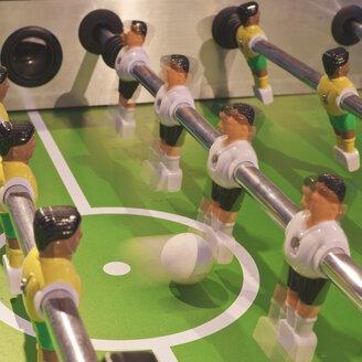 Foosball table - MHF000356