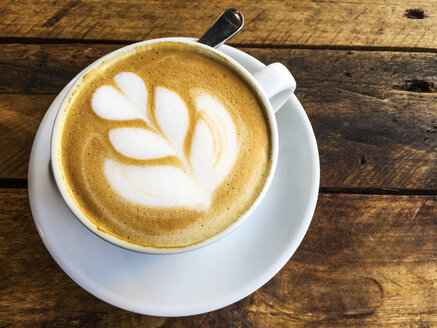 Cappuccino - ODF001126