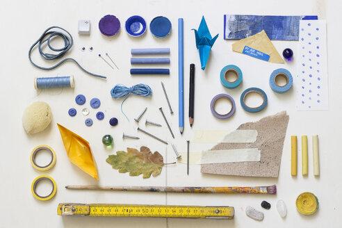DIY utensils for tinkering - CMF000246