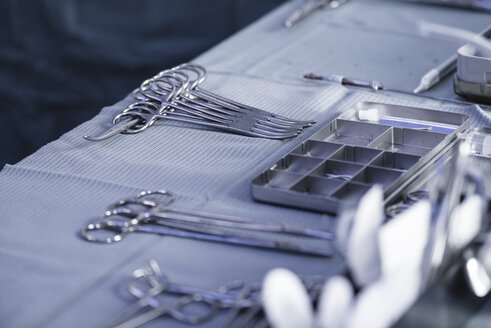 Surgical instruments - MWEF000004