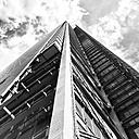 USA, New York, Manhattan, New York Times Building - SEG000336