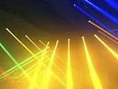 Disco lights - FL001118