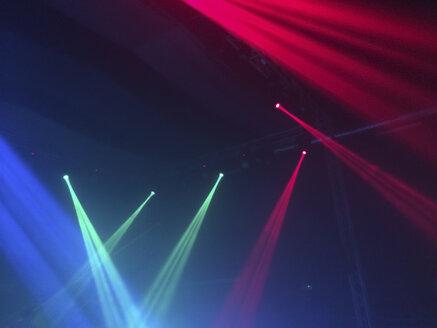Disco lights - FL001124
