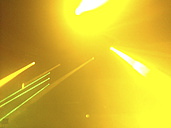 Disco lights - FL001128