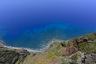 Portugal, Madeira, Atlantic coast - FDF000106