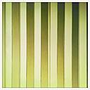 Germany, Dessau, coloured wall - MSF004692