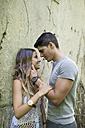 Young couple in love - RAEF000254