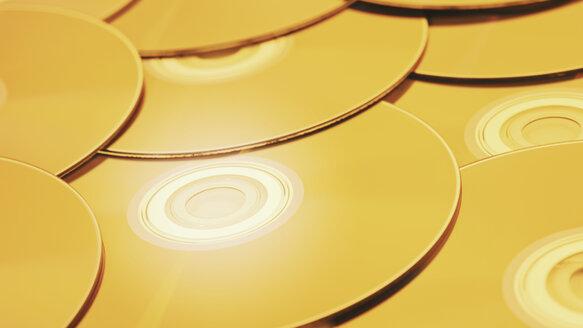 Studio, discs, close-up, backup, memory, technology, archive - DSCF000197