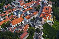Germany, Bavaria, Dachau, Church of St Jacob - PED000054