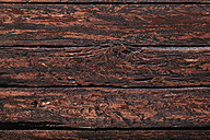 Wooden texture, brown wood - AKNF000015