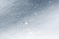 Snowfall - ABF000647