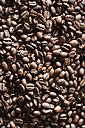 Coffee beans - EVGF002258