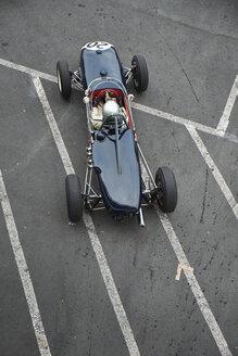 Germany, Nurburgring, Lotus 18 - BSC000462