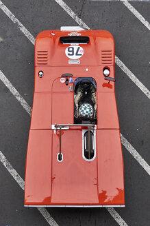 Germany, Nurburgring, Oldtimer Grand Prix, Chevron B19 - BSC000489