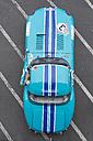 Germany, Nurburgring, Oldtimer Grand Prix, Jaguar E-Type,1962 - BSC000513