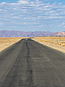 Namibia, Hammerstein, country road C27 - AMF004481
