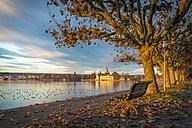 Germany, Constance, - KEBF000297