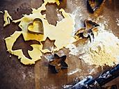 Christmas bakery, - KRPF001655