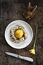 Easter Breakfast - EVGF002656