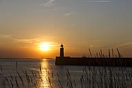 Germany, Bremerhaven, - SJF000162