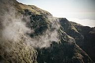 Portugal, Madeira, landscape - REAF000043