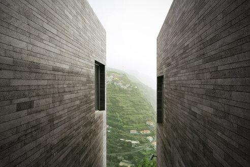 Portugal, Madeira, Calheta, museum Casa das Mudas - REAF000055