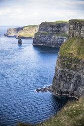 Ireland, Cliffs of Moher - GIOF000773