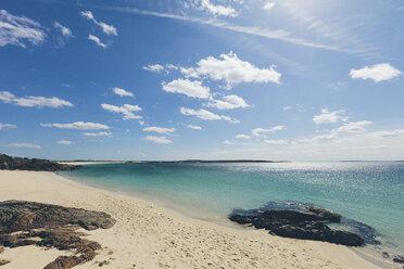 Ireland, Seascape in Connemara - GIOF000779