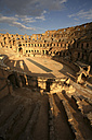 Tunisia, Colosseum in El Djem - DSGF001074
