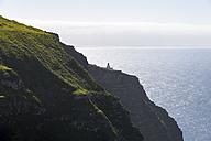 Portugal, Madeira, Ponta do Pargo - MKFF000283