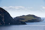 Portugal, Madeira, Punta de San Lorenzo - MKFF000286
