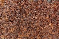 Rust - LCF000016