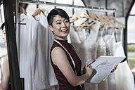Wedding dress designer - ZEF008620