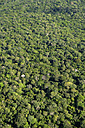 Brazil, Para, Amazon rainforest, aerial view - FLKF000667