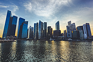 Singapore, Marina Bay - GIOF000874