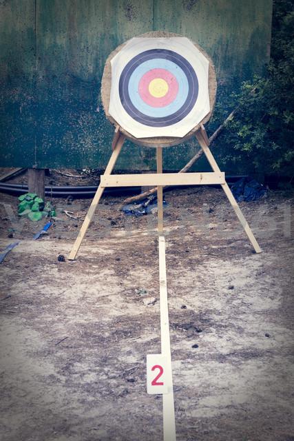 Target - CMF000458