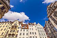 Germany, Bavaria, Munich, Platzl, Hofbraeuhaus - WDF003619