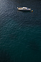 Mallorca, Boat in the water - ABZF000695