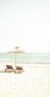Playa Mitjorn, Formentera, Spain - CMF000522