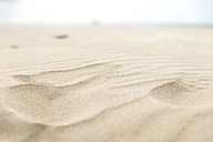 Fine sand on the beach - CHPF000286