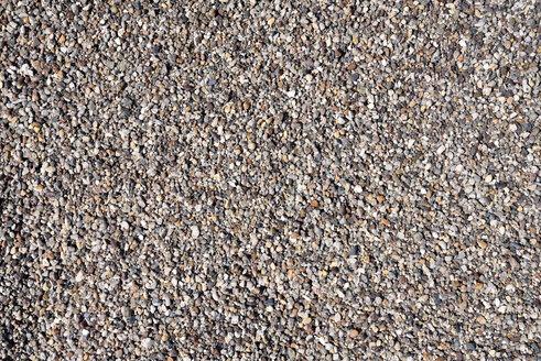Pebbles - LYF000567