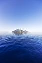 Italy, Sicily, Tyrrhenian Sea, Aeolian Islands - THAF01754