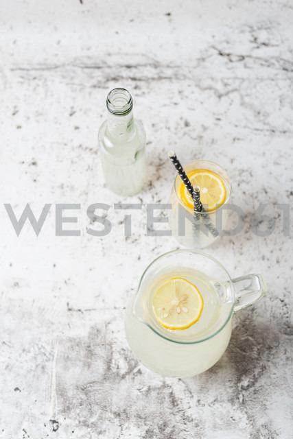 Lemonade - MYF01799