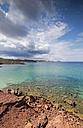 Spain, Balearic Islands, Caballeria beach - RAEF01506