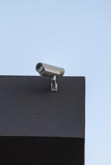 Security Camera - JUNF00713