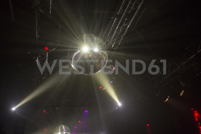 Disco ball - TAMF00905 - A. Tamboly/Westend61
