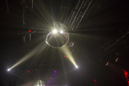 Disco ball - TAMF00905