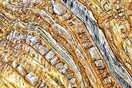 Close-up of stones - DSGF01279