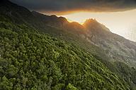 Spain, Tenerife, Taganana in the Anaga mountains - DSGF01309