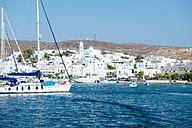 Greece, Milos, Amadas - GEMF01318